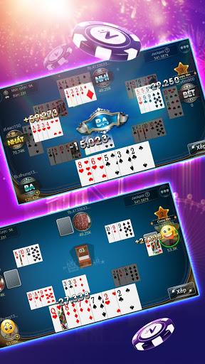 T L Kh – T L – Phm – Ta la ZingPlay screenshots 8