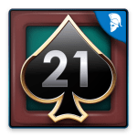 BlackJack 7.5.4 APK