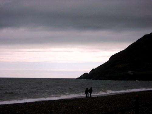 Where_the_irish_sea_meets_irish_hills