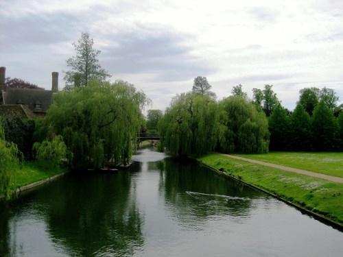 River_cam