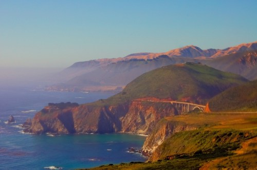 Big_sur_bridge_tone_compressed_hdr