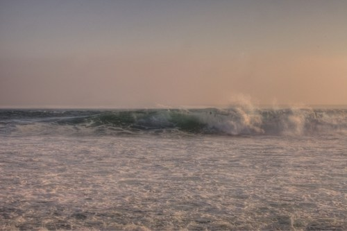 Big_sur_waves_2_hdr