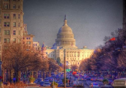Capitol_dark_hdr
