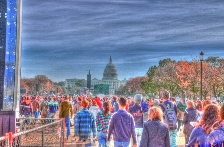 Capitol_grunge_hdr