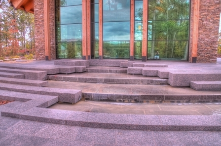 Chapel_steps_hdr
