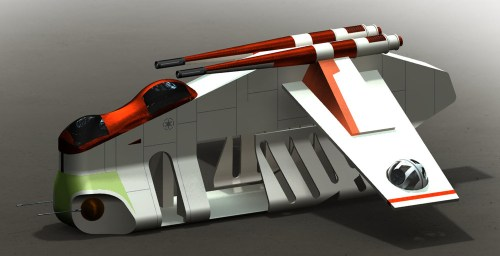 Laat_gunship_pw