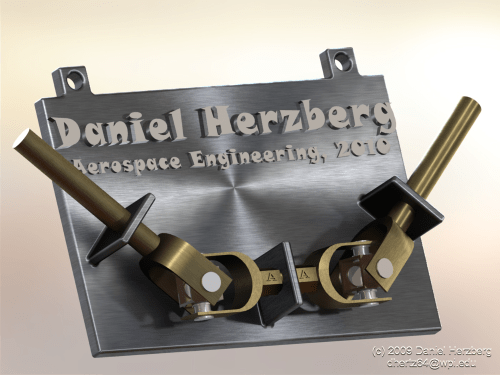 Nametag_render
