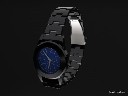Guess_watch_pv360