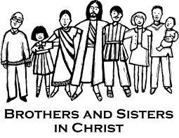 godsfamily