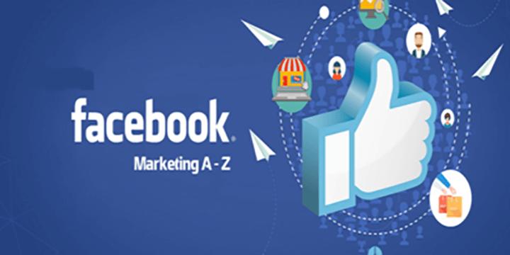 Đánh giá khóa học Facebook marketing từ A – Z