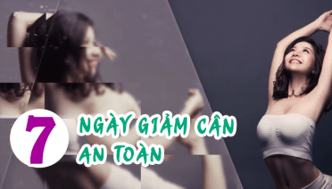 7-ngay-giam-can-an-toan