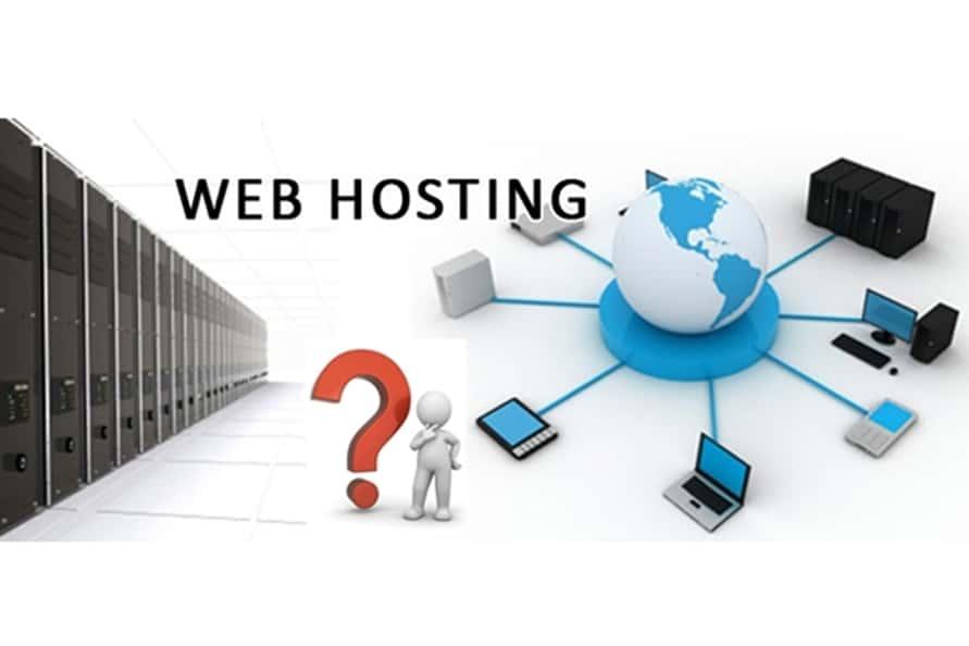 Những lợi ích khi dùng hosting Việt Nam