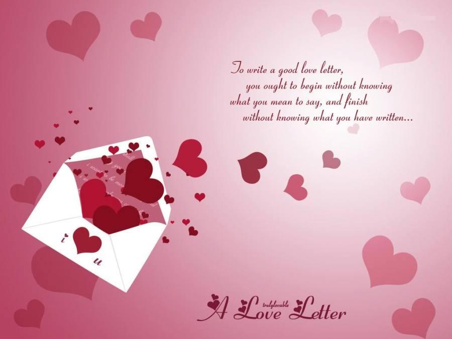 Tin nhắn hay về tình yêu (Phần 2)