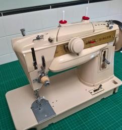 singer 401g vs 411g dan hopgood singer 411 sewing machine threading diagram [ 3264 x 2448 Pixel ]