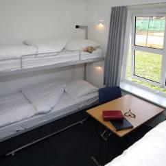 Billige Sofaborde Esbjerg Microfiber Reclining Sofa With Chaise Dobbelt Seng Beautiful Standard Room Double Dobbeltseng
