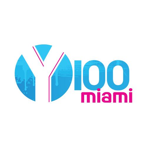 sponsors_Y100