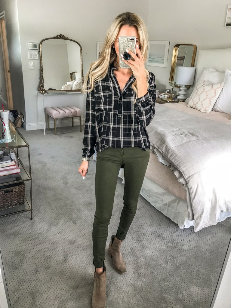 nordstrom anniversary sale 2018 first picks