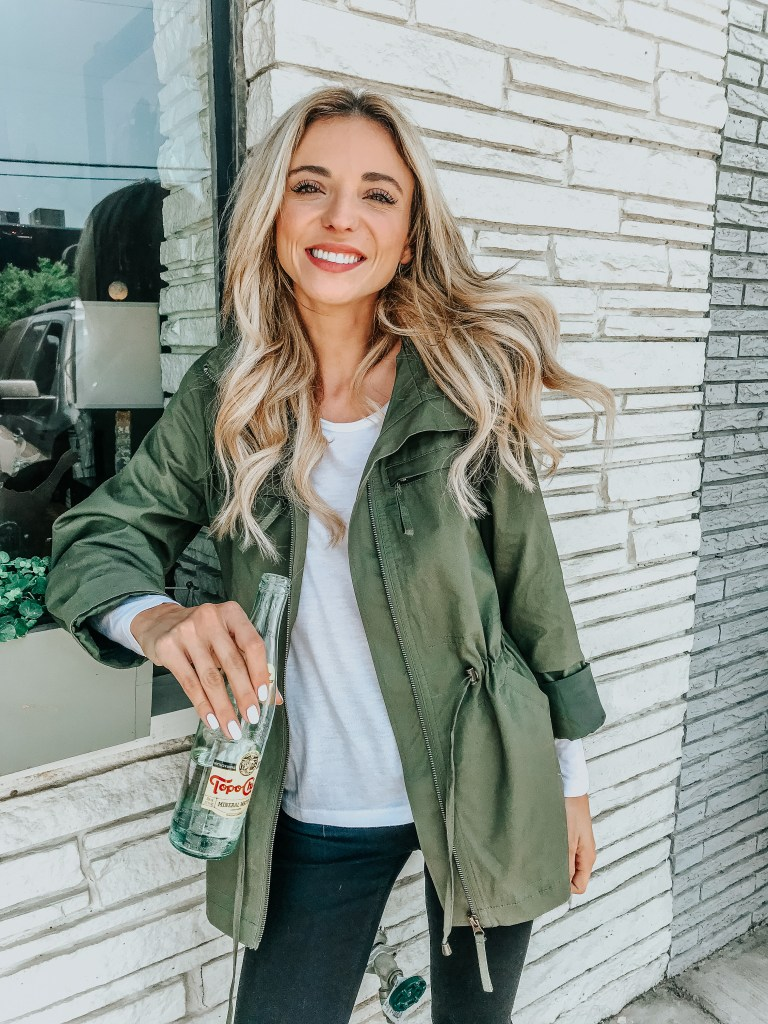 halogen jacket nordstrom sale