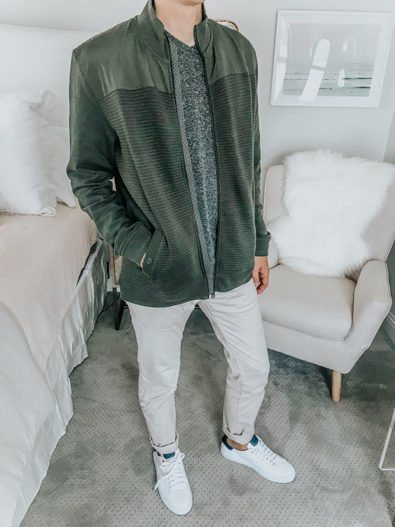ted baker quilted jacket nordstrom anniversary sale 2018 mens