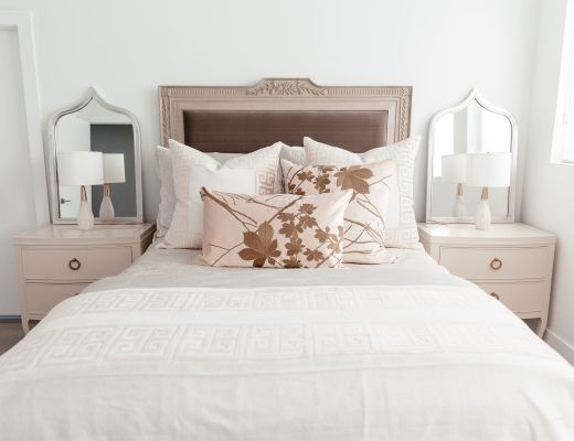 lili alessandra bedding dani austin bedroom