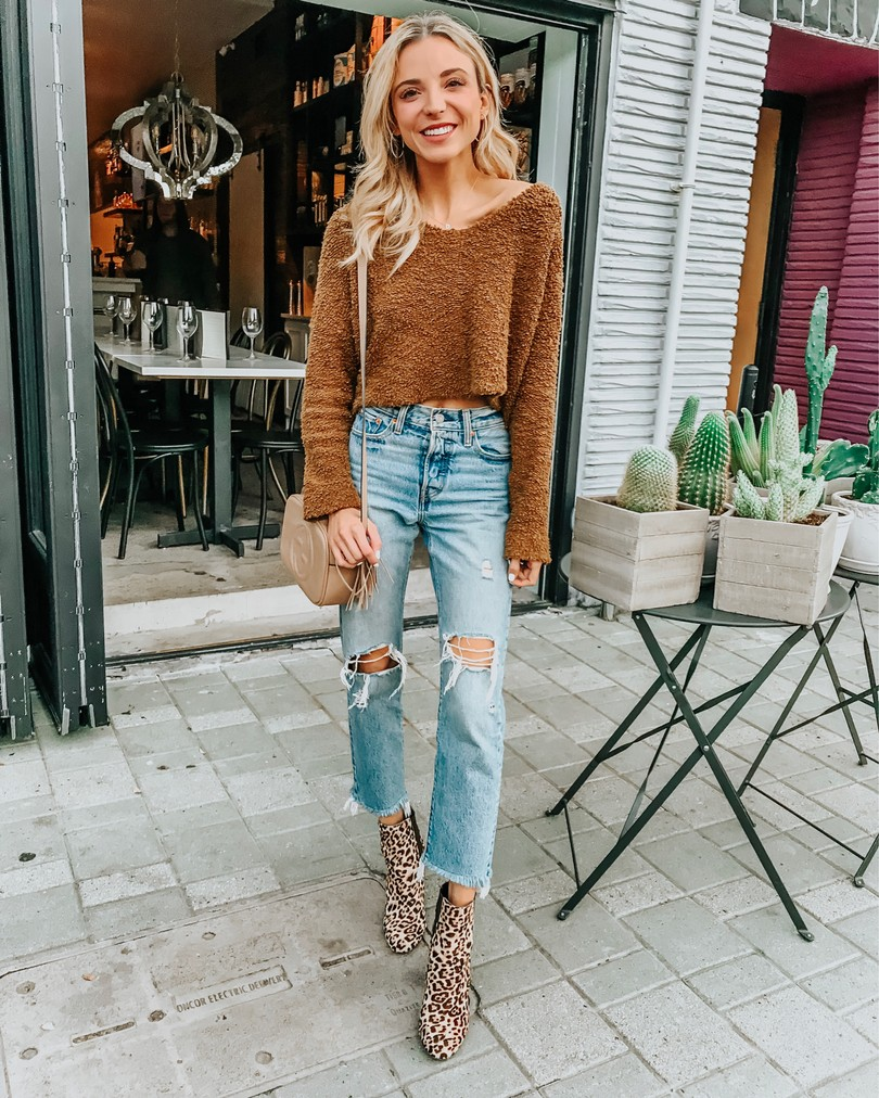 free people sweaters on sale