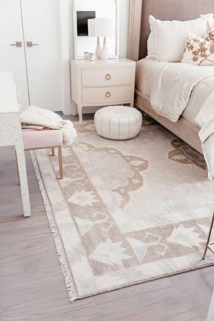 caitlin wilson neutral rug home decor