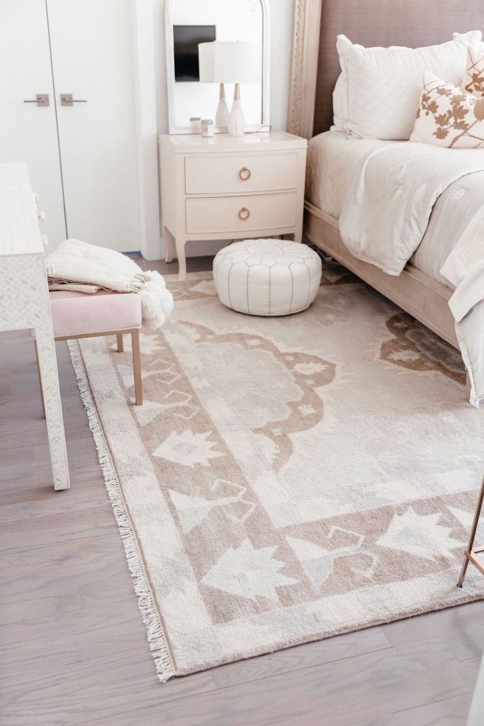caitlin wilson neutral rug home decor