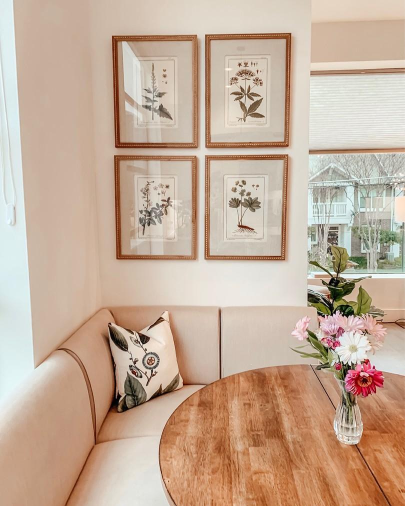 wayfair art work home decor