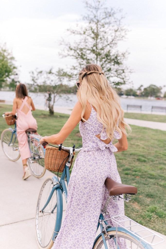 dani austin charleston bikes