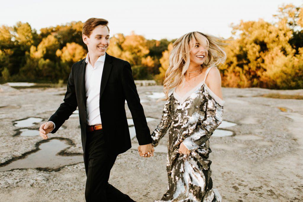 Engagement Photo Outfit Ideas Dani Austin 24