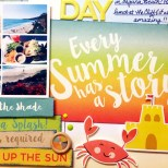 SunnyDay-ClsUp2