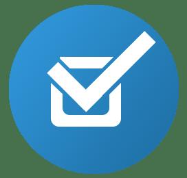 Functionaris gegevensbescherming verplicht