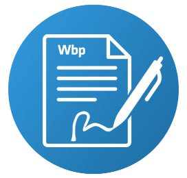 Bewerkersovereenkomst onder de Wet bescherming persoonsgegevens