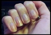 nails lunch in brisbane