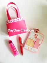 001-gift-set2