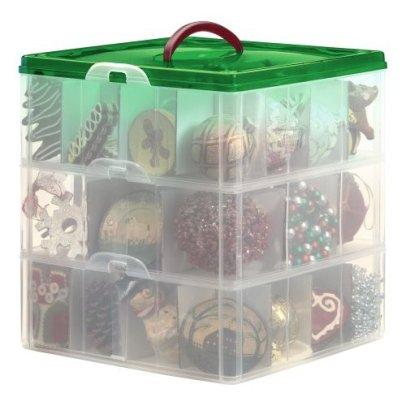 002-xmas-storebox1