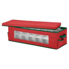 002-xmas-storebox3