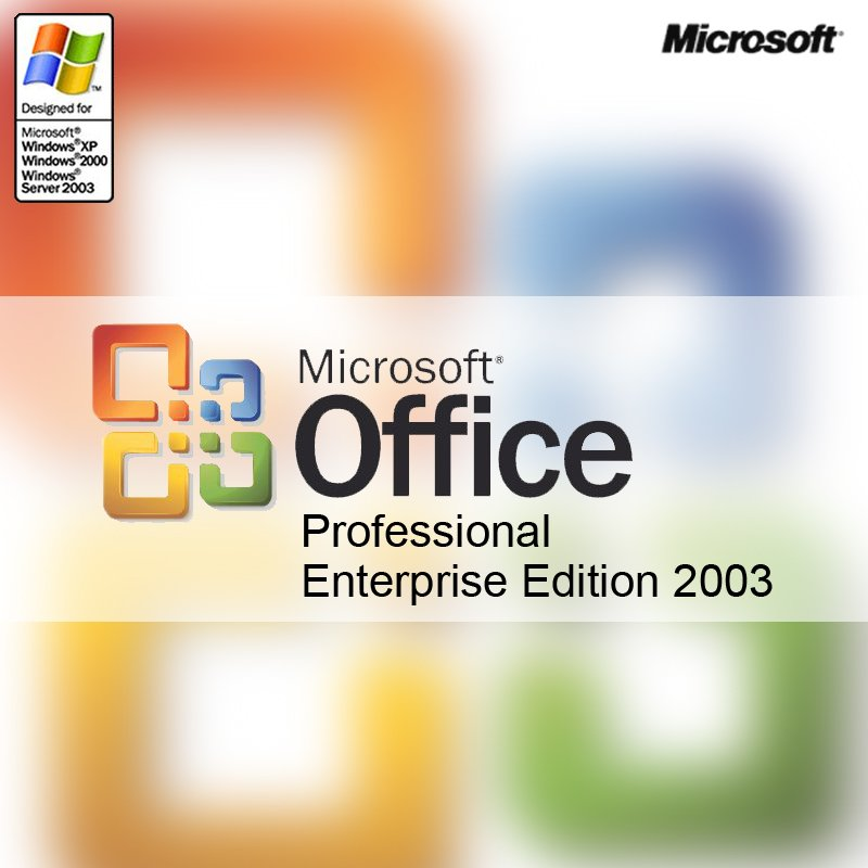 https://i0.wp.com/danicopc.yolasite.com/resources/Microsoft_Office_2003_Pro_Edition_fr-front.jpg