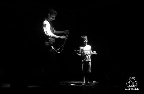 Foto magia infantil 6