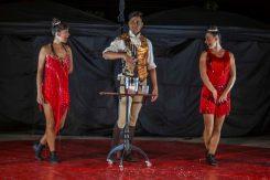 magic-circus-show-14