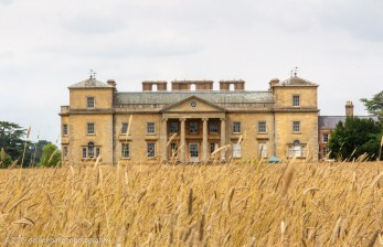 Manor at Croome