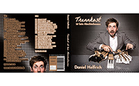 Doppel CD inkl. Versand 20€ incl. MwSt. / Stck.