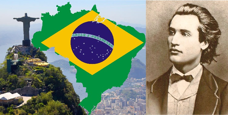 https://i0.wp.com/daniel-roxin.ro/wp-content/uploads/2016/05/eminescu-brazilia.jpg