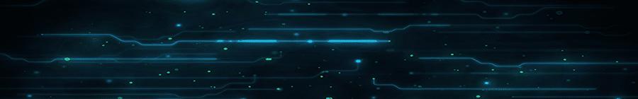 Digital Communication Header Image