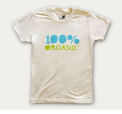 100-percent-organic-t-shirt