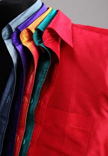 plain-shirts-500x500