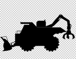 vehicle-design-2-capt