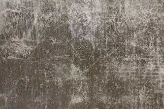 scratched_metallic_texture_by_beckas