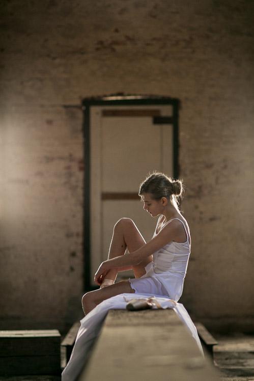 Portfolio  Daniela Ponath Fotografie