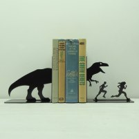 bookends3